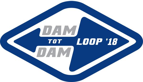 DtD-logo18
