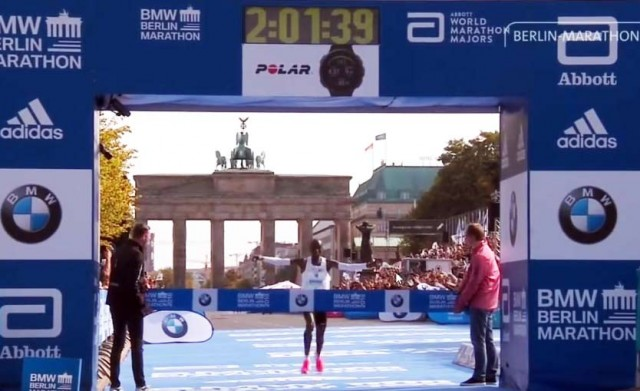 b-mar-kipchoge-finish