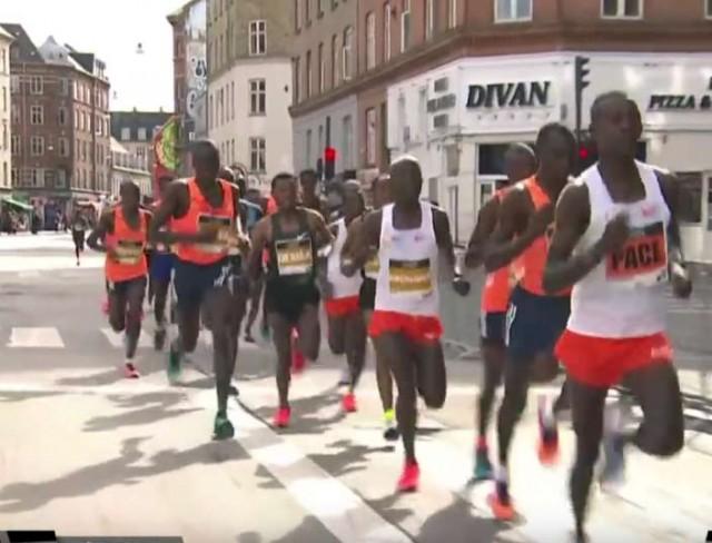 copenhagen-half-2018-5km-men