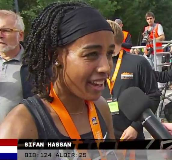 copenhagen-half-2018-hassan-interview