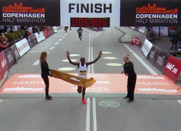 copenhagen-half-2018-winner-kipchumba