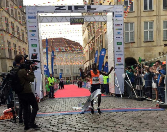 ms-marathon-2018-winner-kiprotich