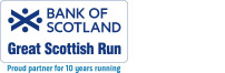 scottish-run-2018-logo