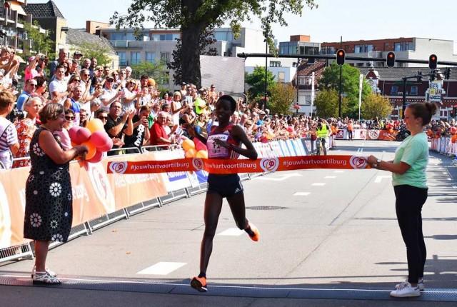 tilburg-2018-winner-tirop