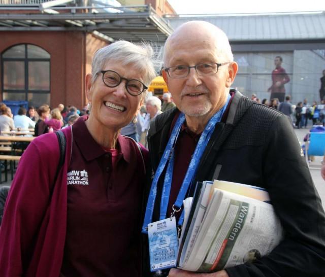 Milde,-Sabine--2--und-Horst-2017-Marathonmesse