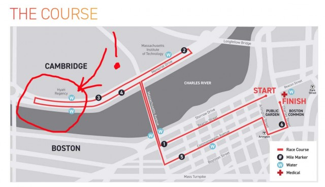 boston-wm-10k-course
