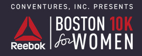 boston-wm-10k-logo