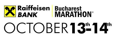 bucharest-mar-2018-logo