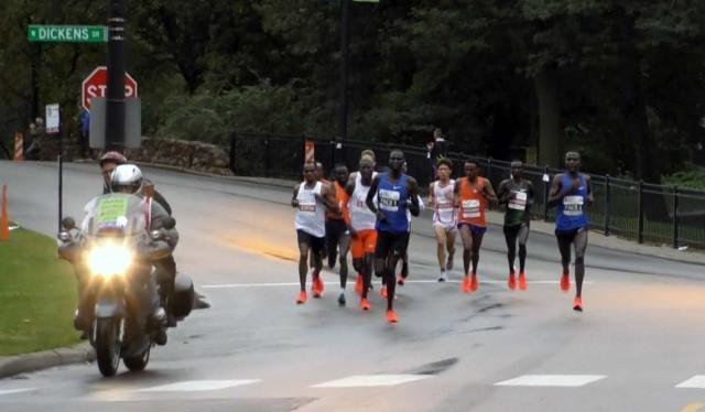 chicago-mar-2018-leaders-8km