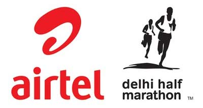 delhi-hm-logo