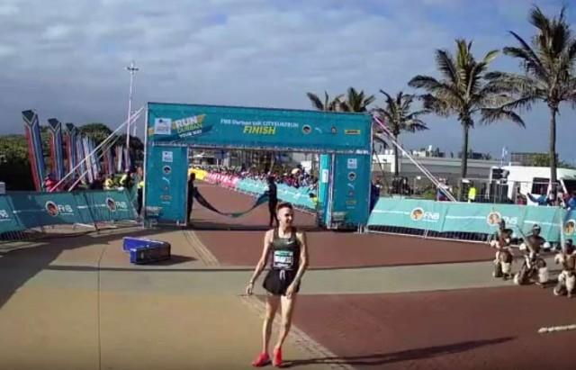 durban-fnb-10k-2018-finish-wanders