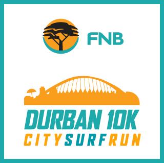 durban-fnb-10k-logo