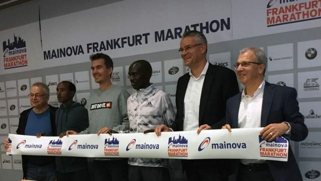 frankfurt-mar-2018-pk