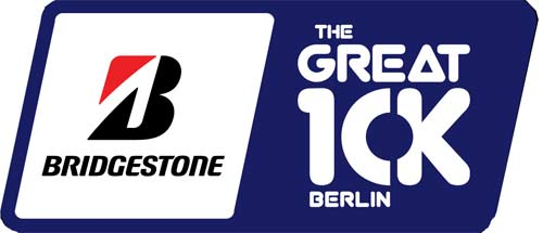 great-10k-logo