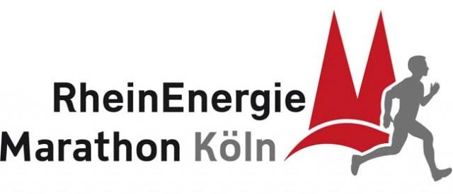 koeln-mar-logo