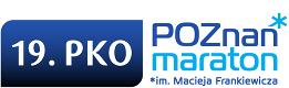posznan-mar-2018-logo