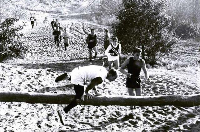 scc-cross-strecke-1964