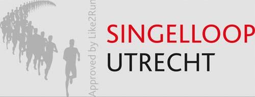 singelloop-logo