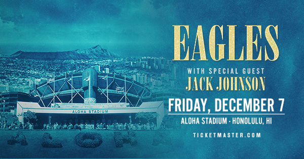 EAGLES-HONOLULU_600x315