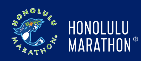 Honolulu_Marathon_Logo