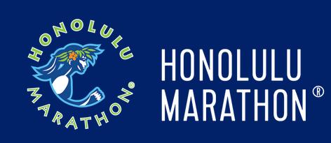 Honolulu_Marathon_Logo
