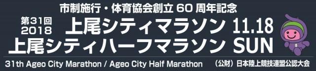 ageo-hm-2018-logo