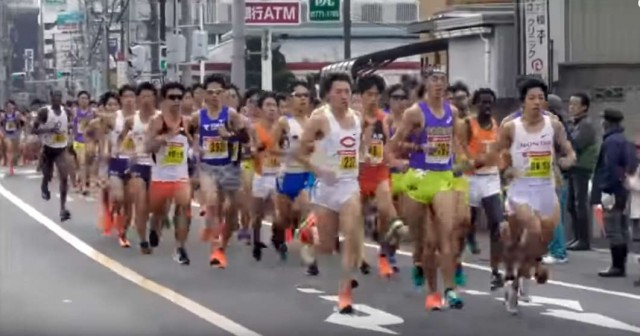 ageo-hm-2018-top-runner-few-km