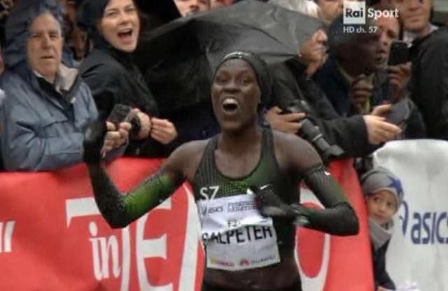 firence-mar-2018-winner-salpeter