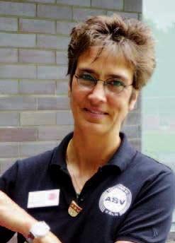 grr-award-brigitte-kraus-docplayer
