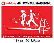 istanbul-mar-2018-logo