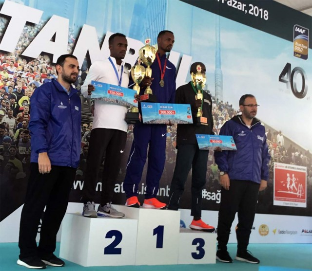 istanbul-mar-2018-winners-men