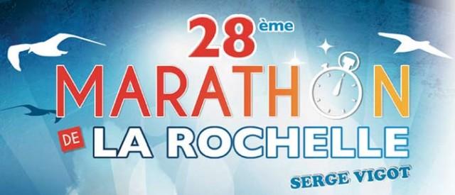 la-rochelle-mar-2018-logo