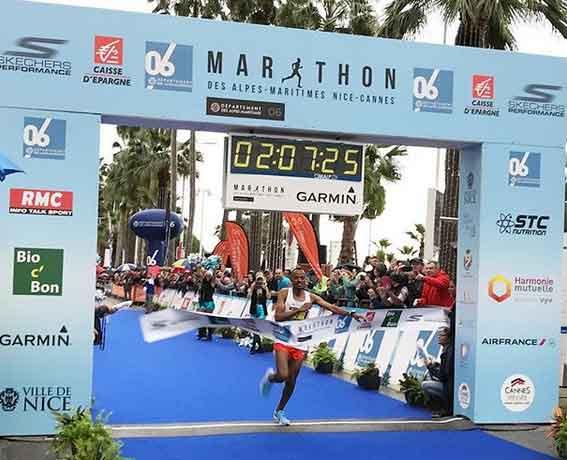 nice-cannes-marathon-2018-finish-milaw