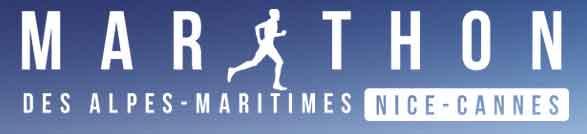 nice-cannes-marathon-2018-logo