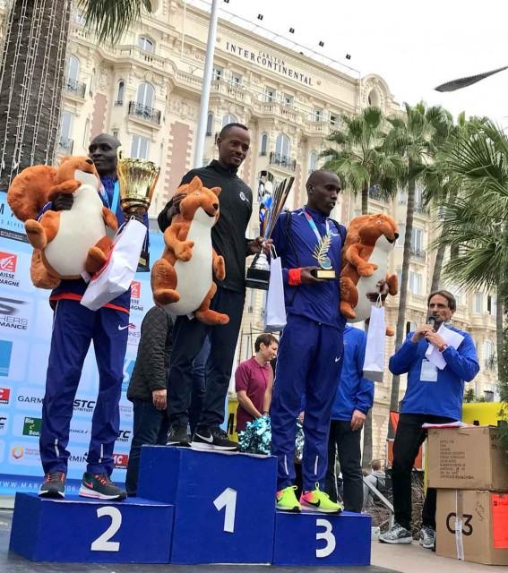 nice-cannes-marathon-2018-winners