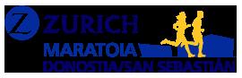 san-sebast-mar-2018-logo