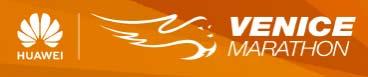 venice-mar-2018-logo