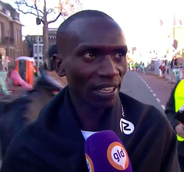 zevenheuvelenloop-2018-cheptegei-winner