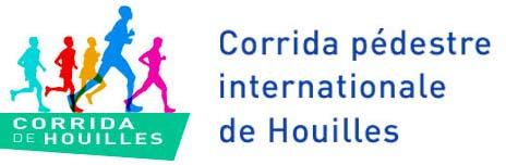houilles-10km-logo