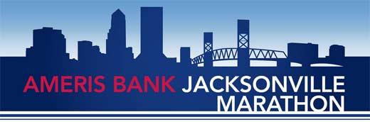 jacksonville-mar-logo