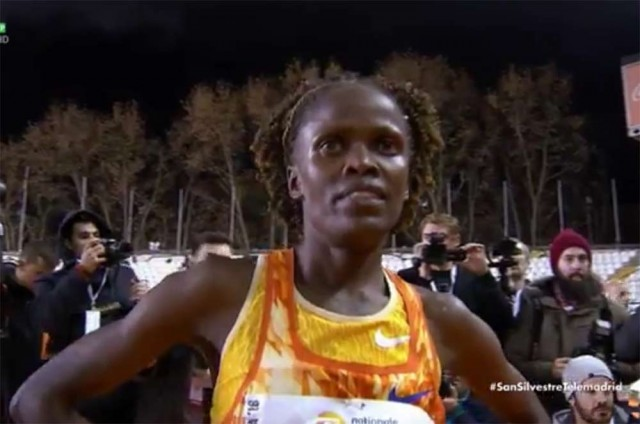 madrid-vallencas-2018-winner-kosgei