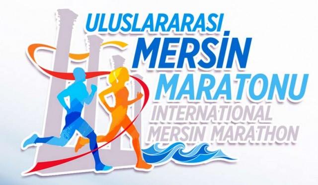 mersin-mar-2018-logo