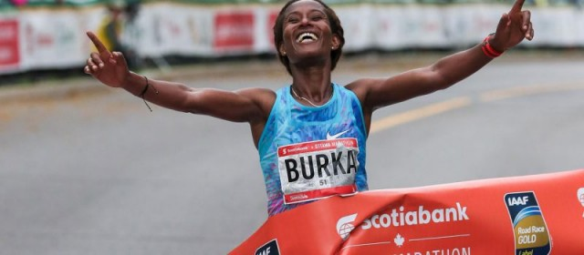 ottawa-mar-2018-winner-burka