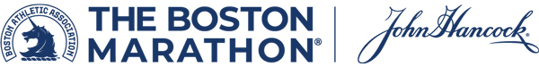 boston-mar-logo