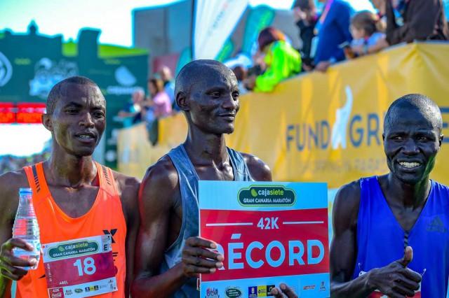 gran-canaria-2019-winners-men