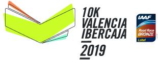 marca_10k_valencia_bronce_medal