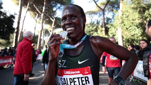 run-10km-2018-winner-salpeter