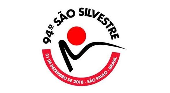sao-paulo-silvesterlauf-2018-logo