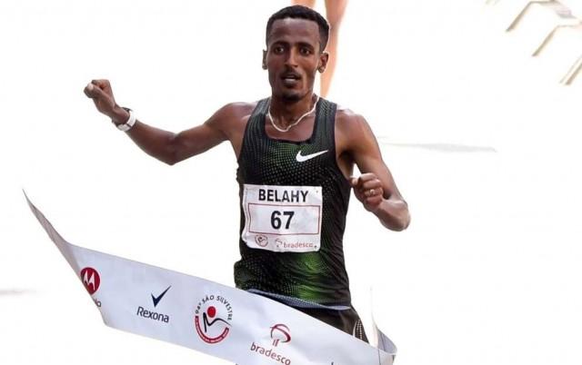 sao-paulo-silvesterlauf-2018-winner