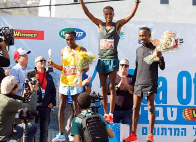 tiberias-mar-2019-podium-men